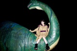 ナナヲアカリ、1st EP『しあわせシンドローム』よりボカロP 大沼パセリプロデュース「パスポート」を明日3/27より先行配信スタート