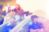 ピロカルピン、6/8にデビュー・アルバム『落雷』リリース10周年を記念したワンマン・ライヴ開催決定