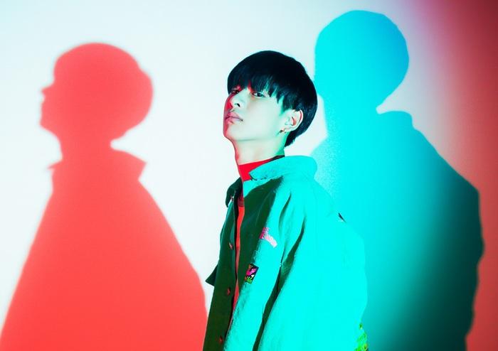 16歳の新星ラップ・アーティスト さなり、6/5にニュー・アルバム『SICKSTEEN』リリース決定。東阪にてリリース・パーティー開催も
