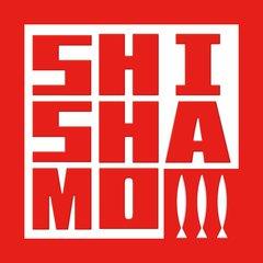 shishamobest.jpg