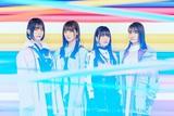 sora tob sakana、メジャー1stアルバム『World Fragment Tour』全曲試聴動画を公開
