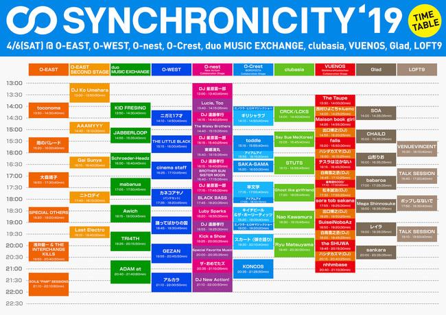 synchro19_timetable_190312_2000.jpg