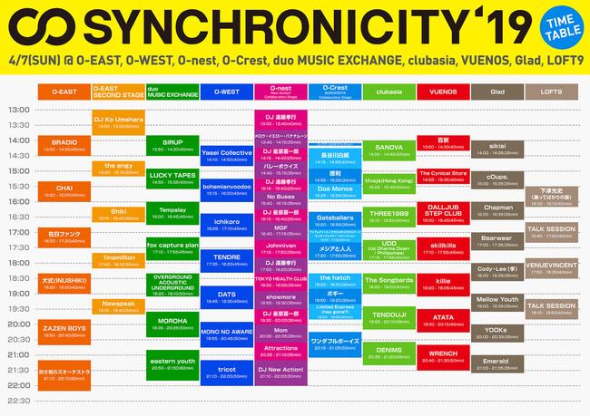 synchro19_timetable_190312_2_2000.jpg