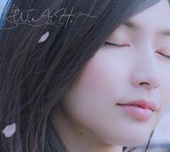 wah_shokai.jpg