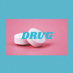 DRUG_JAK.jpg