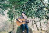 Daijiro Nakagawa(JYOCHO/ex-宇宙コンビニ)、初ソロ・アルバム『in my opinion』より「voyager」MV公開