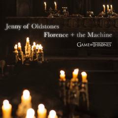 Jenny of Oldstones.jpeg