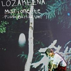 Lozareena_piano_ver.jpg