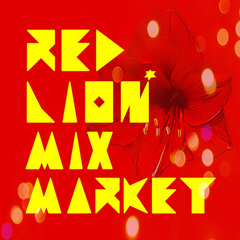 MIX MARKET_REDLION_H1_press.jpg