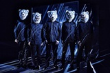 """MAN WITH A MISSION、4/24に甲子園ワンマン映像作品リリース記念し""""平成最後の緊急記者会見""""を実施"""
