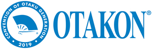 Otakon-2019-Official-LOGO.jpg