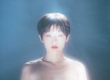 水曜日のカンパネラ、TOKIを監督に迎えた最新MV「キイロのうた」公開