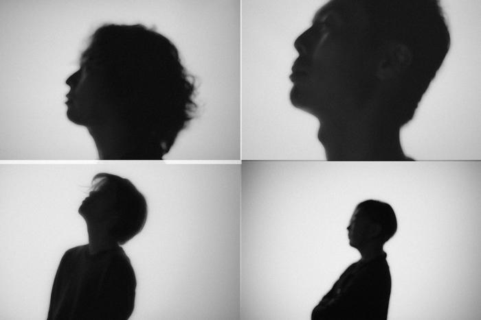 藍坊主、4thミニ・アルバム『燃えない化石』7/10リリース決定。全国9ヶ所のリリース・ツアーも開催