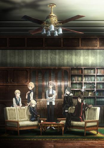asca_anime.jpg