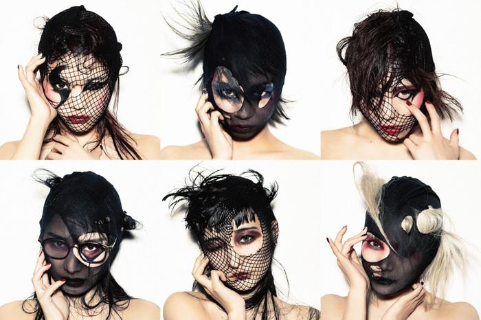 "BiSHをフィーチャーしたライヴ・イベント""J-WAVE NIGHT IN ADVERTISING WEEK ASIA feat. BiSH""、5/30渋谷ストリームホールで開催決定"