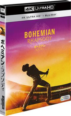 bohemianrhapsody-UHD_SB_SP2.jpg