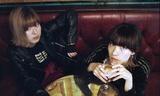 ハルカトミユキ、5/29リリースの初ベスト・アルバム『BEST 2012-2019』詳細発表。全曲リマスタリング、新録3曲含む32曲入り