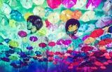 カミナリグモ、活動再開後初の配信シングルより「アニバーサリー」MV公開。会場限定EP『手品の続き』リリースも決定