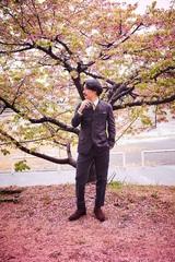 清 竜人、5/1リリースのニュー・アルバム『REIWA』からリード曲「青春は美しい」先行配信スタート