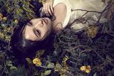 前島麻由(ex-MYTH & ROID)、キタニタツヤをプロデューサーに迎えたデジタル・シングル『YELLOW』でソロ・デビュー。本日4/24より配信スタート&フルMV公開
