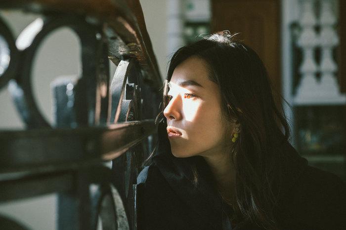 """新人シンガー・ソングライター milet、5/15リリースの2nd EP『Wonderland EP』より新曲「航海前夜」がTBS系""""CDTV""""4月&5月OPテーマに決定"""