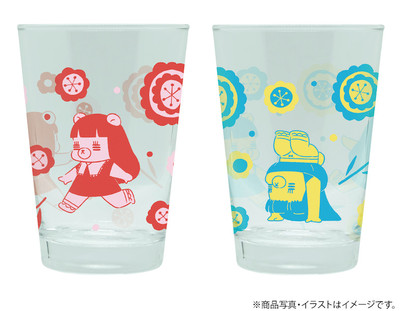 pair_glass.jpg