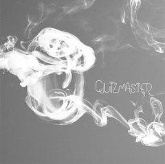 quizmaster_gentei.jpg