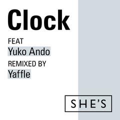 shes_clock.jpg