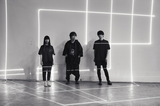 """凛として時雨、本日4/18配信リリースした""""舞台PSYCHO-PASSサイコパスVirtue and Vice""""主題歌の新曲「laser beamer」MV公開。両A面シングルを7/3リリースも"""