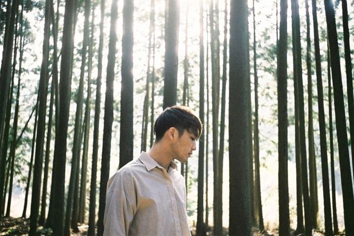 SNARE COVER、5/15リリースのミニ・アルバム表題曲「Birth」MV&ジャケ写公開