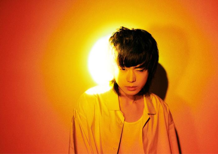 菅田将暉、米津玄師が作詞、作曲、プロデュースの新曲「まちがいさがし」5/14配信リリース決定