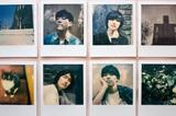 神戸発の4人組注目バンド The Songbards、「太陽の憂鬱」ライヴ映像公開。1st EP『The Songbards First E.P.』会場限定での再販も