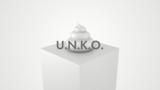 """ケンモチヒデフミ(水曜日のカンパネラ) × Frasco、""""うんこミュージアム YOKOHAMA""""テーマ・ソング「U.N.K.O.」MV公開"""
