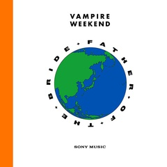 vampire_weekend_jkt.JPG