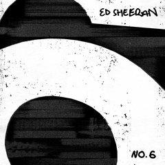 Ed_Sheeran_no6.jpg