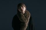 """FINLANDS、9/4に""""BI TOUR""""渋谷CLUB QUATTRO公演を収録したライヴDVDリリース決定。秋のワンマン・ツアー開催も"""