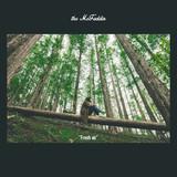 京都発の5人組バンド the McFaddin、ニュー・シングル「Fresh air」配信スタート