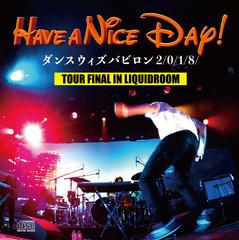 HaveaNiceDay_jkt_CD.jpg
