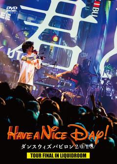 HaveaNiceDay_jkt_DVD.jpg