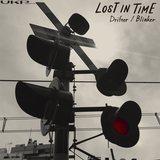 LOST IN TIME、7/15下北沢 La Canaにてアコースティック・ワンマン・ライヴ開催決定