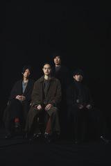 LITE、ニュー・フル・アルバム『Multiple』収録曲「Double」が本日5/24より先行配信スタート。インストア・ライヴも決定
