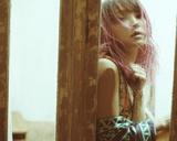LiSA、7/3リリースのニュー・シングル表題曲「紅蓮華」MV公開。アー写&ジャケ写も