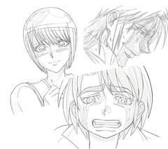 Lozareena_Over me_anime_kakioroshi.jpg