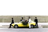 """SCOOBIE DO、7/31にニュー・アルバム『Have A Nice Day!』を""""CHAMP RECORDS×ビクター""""よりリリース。全国ツアー&一夜限りの発売記念ライヴも決定"""