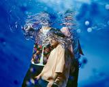 """サイダーガール、MBS/TBSドラマイズム """"都立水商!~令和~""""EDテーマを表題に据えた4thシングル『クローバー』7/3リリース決定。4代目サイダーガールは小貫莉奈"""