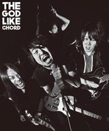 篠塚将行(それでも世界が続くなら)プロデュースのロックンロール・バンド THE GOD LIKE CHORD、明日5/29リリースのデビュー・アルバムより「マイウェイ」MV公開
