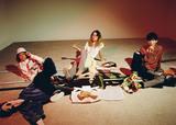 Tempalay、6/5リリースのニュー・アルバム『21世紀より愛をこめて』よりPERIMETRON×山田健人が映像制作したリード曲「のめりこめ、震えろ。」MV公開