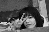 """あいみょん、7/13に初の上海ワンマン・ライヴ開催決定。中国のSNS""""Weibo""""公式アカウントも開設"""