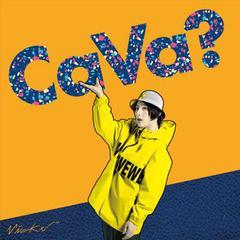 cava_cd.jpg