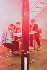 "cero、8/11山の日に夏の恒例主催イベント""Traffic""開催決定"